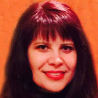 Natalia Marshall, MBA – Global Marketing Communications Specialist –  Agilent Technologies   LinkedIn