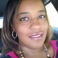 Keisha Smith (keishasmith83) on Pinterest