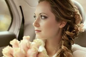 bridal makeup trends for makeup artists