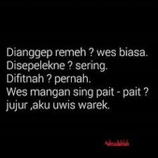best gambar jawa images humor quotes lucu quotes