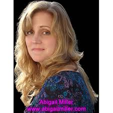 Abigail Miller music - Listen Free on Jango || Pictures, Videos ...