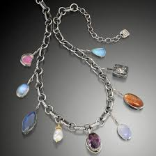 richard lindsay designs jewelry