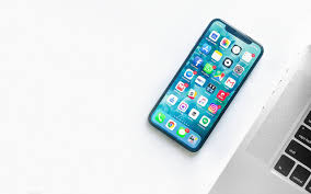 افضل تطبيقات الايفون 2019