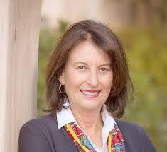 Kati Buehler named Rotary Club president - Santa Barbara News-Press