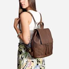 12 sustainable bag purse brands my