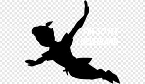 Peter Pan Abbildung, Peter Pan Tinker Bell Peter und Wendy Wendy Liebling  verloren Jungen, Peter Pan Hintergrund, Kunst, Kunstwerk png | PNGEgg