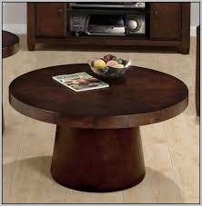 small round coffee table ikea chairs
