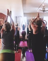 9 hoboken yoga spots we re loving in