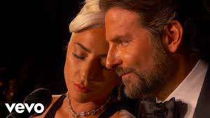 A Star is Born con Bradley Cooper Lady Gaga film da vedere stasera in tv