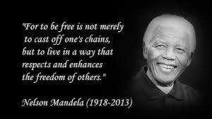 quote viral tokoh terkenal yang pernah berurusan dengan hukum