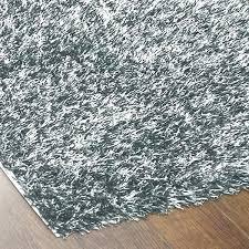grey bath rugs savethefrogs2 com