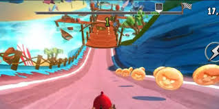 Guide for Angry Birds Go for Android - APK Download