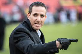 Evaluating Eagles Draft Classes Under Howie Roseman - The Painted Lines