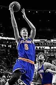 kristaps iphone 6 wallpaper thought i d