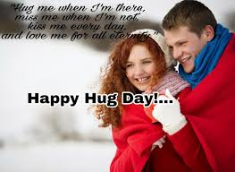 happy valentines day images pictures photos