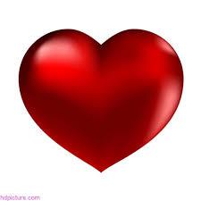 صور قلوب حمراء جميلة 2020 قلب أحمر للحب صور قلوب رومانسية صور خلفيات