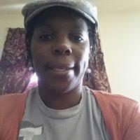 Latasha Smith (latasha0337) on Pinterest