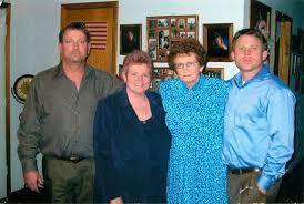 Mrs. Ramona Harrison Smith Obituary - Visitation & Funeral Information