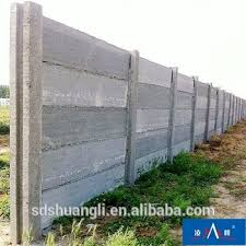 Garden Fence Post Cattle Fence With Fence Panels Fence Designs Buy Farm Fence Designs Concrete Fence Designs Cattle Fencing Panels Metal Fence Product On Alibaba Com