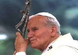 Ateist svjedoči: Bog me ozdravio po zagovoru bl. Ivana Pavla II!