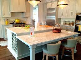 kitchen lighting over island new