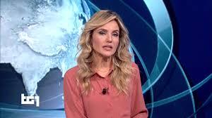 Laura Chimenti [170] - TELEGIORNALISTE FANS FORUM