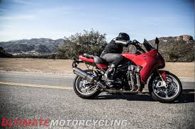 2016 motus mst review first ride test