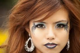 fallen angel makeup tips saubhaya makeup