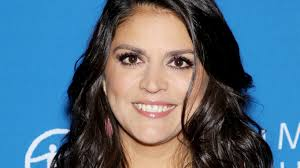 Cecily Strong Musical Comedy Project Nearing Series Order At Apple ...