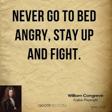 best quotes and sayings about anger