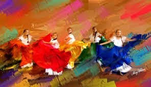Spanish Culture and Cuisine – Helpers meeting 16th April 5p.m. – U3A  Moraira-Teulada
