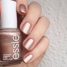 best nail polish shades 2020 for summer