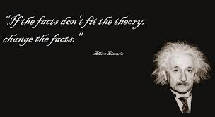 beyond the realm of physics things we should to learn from albert