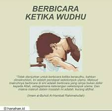 pin by aulia on islam muslim quotes islamic quotes islam hadith