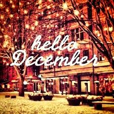 hello christmas city quote image pictures photos and