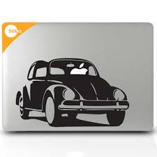 Wall Decals Car Decals Macbook Decal Stickers Macbook Stickers Macbook Decal Stickers Mac Stickers