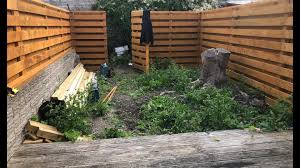 The Fencing Doctor Local Service Facebook 1 Review 18 Photos