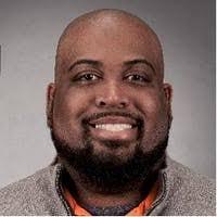 Aaron Wright - Employee Ratings - DealerRater.com