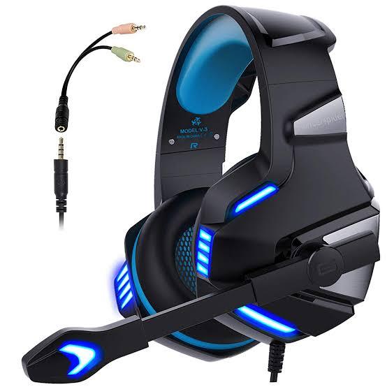 gaming headset Techlector.xyz
