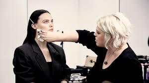 how makeup artist lottie went from