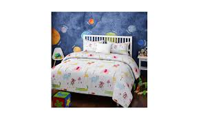 Cutest Bed Sheet Sets For Kids For A Cosy Nap Time Most Searched Products Times Of India