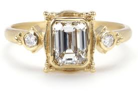 jewelry s in new york great