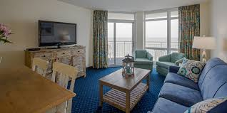 bay watch resort conference center