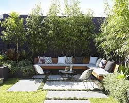 sundays the perfect chill out spot