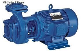 crompton greaves pumps dealers in delhi