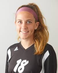 Julia Smith - Women's Soccer - University of Wisconsin La Crosse ...