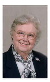 Joy Adeline Lorenzen Obituary - Visitation & Funeral Information