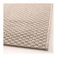 morum rug flatwoven in outdoor