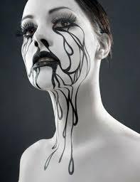 18 terrific makeup ideas to