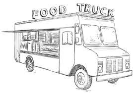 Mobile Food Food Trucks
